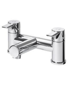 Dene Bath Filler