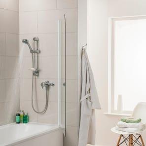 Dene Sequential Mixer Shower