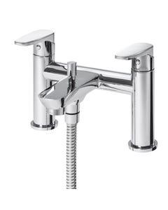 Eden Bath Shower Mixer
