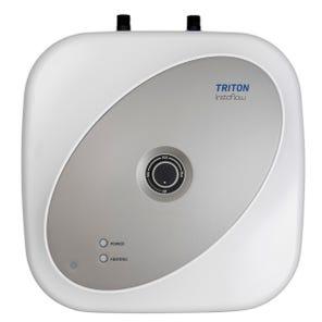 Instaflow Stored Water Heater