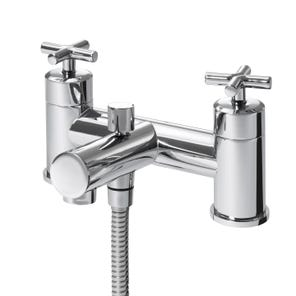 Kensey Bath Shower Mixer