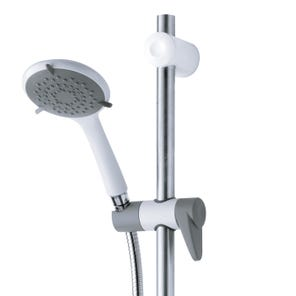 Inclusive Shower Kit
