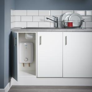 Instaflow Instantaneous Water Heater - Multi Point