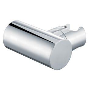 Wall Shower Head Holder - Circular