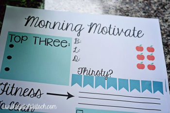 Image source: http://sunnysweetdays.com/2015/01/daily-to-do-list.html